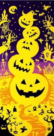 Halloween_tower