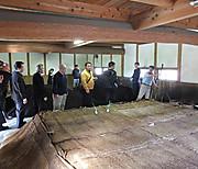 1312sukumokirikaeshi