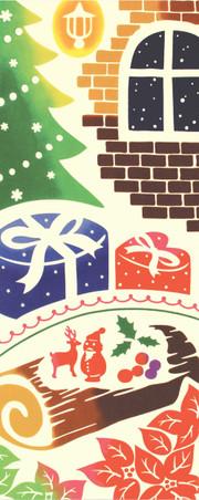 Sweet_christmas